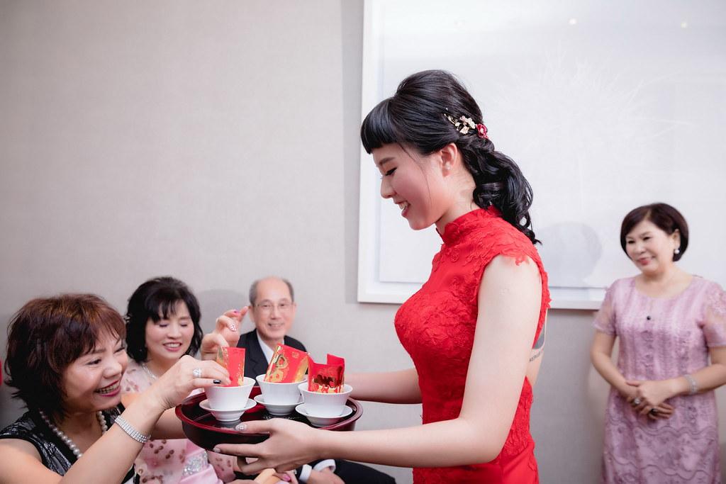 昱劭&姵妤、文定_0208