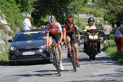 Tour du Chablais-Léman-Portes du Soleil 2019 (joménager) Tags: nikonpassion nikond3 nikonafs70200f28 sport cyclisme vélo course compétition tourduchablais