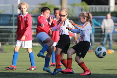 """HBC Voetbal • <a style=""""font-size:0.8em;"""" href=""""http://www.flickr.com/photos/151401055@N04/48733225741/"""" target=""""_blank"""">View on Flickr</a>"""