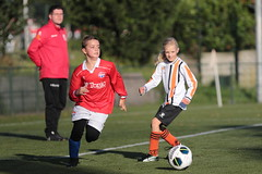 """HBC Voetbal • <a style=""""font-size:0.8em;"""" href=""""http://www.flickr.com/photos/151401055@N04/48733228851/"""" target=""""_blank"""">View on Flickr</a>"""
