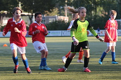 """HBC Voetbal • <a style=""""font-size:0.8em;"""" href=""""http://www.flickr.com/photos/151401055@N04/48733231226/"""" target=""""_blank"""">View on Flickr</a>"""