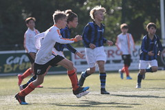 """HBC Voetbal • <a style=""""font-size:0.8em;"""" href=""""http://www.flickr.com/photos/151401055@N04/48733247196/"""" target=""""_blank"""">View on Flickr</a>"""
