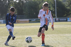 """HBC Voetbal • <a style=""""font-size:0.8em;"""" href=""""http://www.flickr.com/photos/151401055@N04/48733248016/"""" target=""""_blank"""">View on Flickr</a>"""