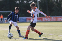 """HBC Voetbal • <a style=""""font-size:0.8em;"""" href=""""http://www.flickr.com/photos/151401055@N04/48733248576/"""" target=""""_blank"""">View on Flickr</a>"""