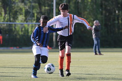 """HBC Voetbal • <a style=""""font-size:0.8em;"""" href=""""http://www.flickr.com/photos/151401055@N04/48733250376/"""" target=""""_blank"""">View on Flickr</a>"""