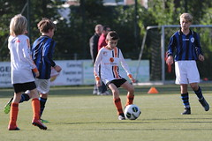 """HBC Voetbal • <a style=""""font-size:0.8em;"""" href=""""http://www.flickr.com/photos/151401055@N04/48733250551/"""" target=""""_blank"""">View on Flickr</a>"""