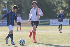 """HBC Voetbal • <a style=""""font-size:0.8em;"""" href=""""http://www.flickr.com/photos/151401055@N04/48733251136/"""" target=""""_blank"""">View on Flickr</a>"""