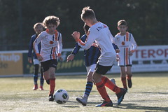 """HBC Voetbal • <a style=""""font-size:0.8em;"""" href=""""http://www.flickr.com/photos/151401055@N04/48733253381/"""" target=""""_blank"""">View on Flickr</a>"""