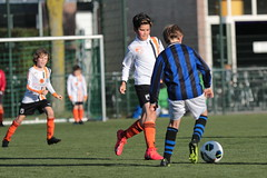 """HBC Voetbal • <a style=""""font-size:0.8em;"""" href=""""http://www.flickr.com/photos/151401055@N04/48733254091/"""" target=""""_blank"""">View on Flickr</a>"""