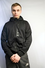 Leeds (Klinikle) Tags: male model nike air max airmax fashion style