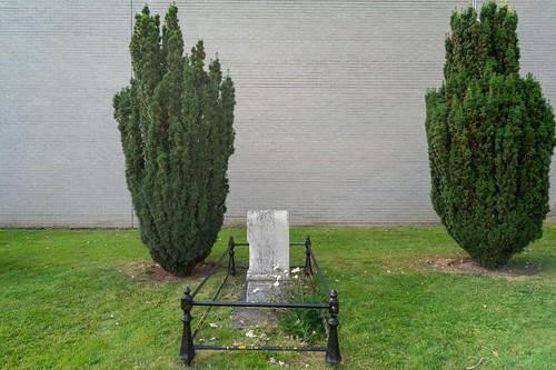 ARBOUR HILL CEMETERY [ALSO ARBOUR HILL PRISON]-155808