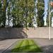 ARBOUR HILL CEMETERY [ALSO ARBOUR HILL PRISON]-155811