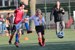 """HBC Voetbal • <a style=""""font-size:0.8em;"""" href=""""http://www.flickr.com/photos/151401055@N04/48733409302/"""" target=""""_blank"""">View on Flickr</a>"""