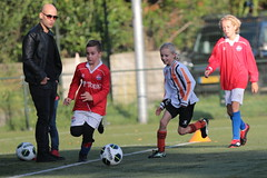 """HBC Voetbal • <a style=""""font-size:0.8em;"""" href=""""http://www.flickr.com/photos/151401055@N04/48733411062/"""" target=""""_blank"""">View on Flickr</a>"""