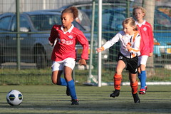 """HBC Voetbal • <a style=""""font-size:0.8em;"""" href=""""http://www.flickr.com/photos/151401055@N04/48733414627/"""" target=""""_blank"""">View on Flickr</a>"""