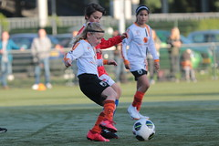 """HBC Voetbal • <a style=""""font-size:0.8em;"""" href=""""http://www.flickr.com/photos/151401055@N04/48733414837/"""" target=""""_blank"""">View on Flickr</a>"""