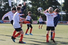 """HBC Voetbal • <a style=""""font-size:0.8em;"""" href=""""http://www.flickr.com/photos/151401055@N04/48733426617/"""" target=""""_blank"""">View on Flickr</a>"""