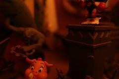 IMG_3501 (mondbild) Tags: home sweet things dinge fotos liebe einfach bilder quatsch troll ente nacht fantasie wundervoll schön nett