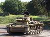 Panzer III (Megashorts) Tags: uk england museum war tank military olympus armor dorset pro vehicle fighting armour armored f28 tankmuseum omd bovington em1 armoured 2019 40150mm bovingtontankmuseum mzd tigerday thetankmuseum bovingtonmuseum tigerday12 wwii german ww2 axis panzer panzeriii panzerkampfwageniii ausfl