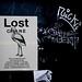 LOST CRANE [STREET ARTIST ASBESTOS]-155825