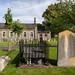ARBOUR HILL CEMETERY [ALSO ARBOUR HILL PRISON]-155800