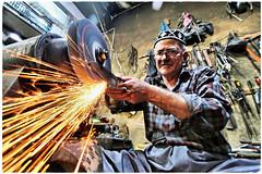 Kurdistan ❤️روژ باش کوردستان (Kurdistan Photo كوردستان) Tags: کورد kurdistan کوردستان land democratic party koerdistan kurdistani kurdistanê zagros zoregva zazaki zaxo zindî azadî azmar xebat xaneqînê christianity cegerxwin van love mahabad music arbil democracy freedom genocide herêmakurdistanê hawler hewler hewlêr halabja herêma judaism jerusalem kurdistan4all lalish qamishli qamislo qamishlî qasimlo war erbil efrînê refugee revolution rojava referendum yezidism yazidis yârsânism unhcr peshmerga peshmerge flickrsbest fantastic nature kazaxîstanê yȇrevan dimdim tîgran emerîkê ermenîstan فیلمستان اورمیه efrîn پێشمەرگە