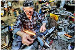 Kurdistan ❤️روژ باش کوردستان (Kurdistan Photo كوردستان) Tags: party love land christianity van democratic kurdistan koerdistan zagros zaxo azmar kurdistani کوردستان zazaki کورد azadî kurdistanê cegerxwin xebat zoregva xaneqînê zindî music nature freedom democracy fantastic war refugee jerusalem revolution judaism referendum genocide erbil unhcr arbil mahabad halabja lalish rojava dimdim hewler hawler flickrsbest hewlêr peshmerga qamishli yazidis qamislo peshmerge kurdistan4all yezidism اورمیه herêma پێشمەرگە herêmakurdistanê efrîn yârsânism qamishlî qasimlo efrînê kazaxîstanê yȇrevan tîgran emerîkê ermenîstan فیلمستان