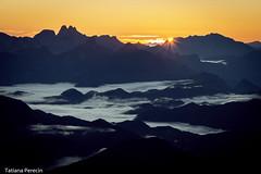 IMG_4709 (tatiana.perecin) Tags: montanha sunrise nascerdosol serradosorgaos