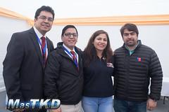 CHILE OPEN TAEKWONDO G1 2019 (6 of 6)