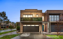 1 Cover Link, Epping VIC