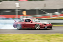 DSC_5015 (corey m stover) Tags: lock city drift grassroots 4 dodge chevy mustang ford lsx turbo sr20 rb26 240sx fc rx7 is300 type x miata mazda drifting keep fun jdm smoke nismo bmw e30 e46 jimmy oakes s14 s13 mark ii toyota e36 v8 gtr nissan r34 corolla ae86