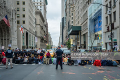 EM-190914-NoBusinessWithICE-063 (Minister Erik McGregor) Tags: abolishice activism civildisobedience closethecamps closethecampsnyc concentrationcamps defundhate detentioncenters dignitynotdetention directaction dumptrump erikmcgregor fakenationalemergency familiesbelongtogether familyseparation gop humanitariancrisis ice icefreeny iceout immigrationpolicy keepfamiliestogether microsoft nyc neveragainisnow newyork nobusinesswithice nohumanisilegal noiceinny nokidsincages noraids notmypresident peacefulprotest peacefulresistance photography protectfamilies protest refugeeswelcome resisttrump sanctuarycity shutdownice solidarity stopdeportations stopiceraids takenfromus trumpadministration trumpcamps usa wewillnotbesilent wewontbecomplicit arrests chingalamigra cruel demonstration humanrights immigration inhumane news photojournalism politics streetphotography trumpvsallofus 9172258963 erikrivashotmailcom ©erikmcgregor