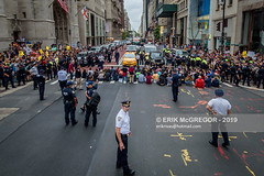 EM-190914-NoBusinessWithICE-062 (Minister Erik McGregor) Tags: abolishice activism civildisobedience closethecamps closethecampsnyc concentrationcamps defundhate detentioncenters dignitynotdetention directaction dumptrump erikmcgregor fakenationalemergency familiesbelongtogether familyseparation gop humanitariancrisis ice icefreeny iceout immigrationpolicy keepfamiliestogether microsoft nyc neveragainisnow newyork nobusinesswithice nohumanisilegal noiceinny nokidsincages noraids notmypresident peacefulprotest peacefulresistance photography protectfamilies protest refugeeswelcome resisttrump sanctuarycity shutdownice solidarity stopdeportations stopiceraids takenfromus trumpadministration trumpcamps usa wewillnotbesilent wewontbecomplicit arrests chingalamigra cruel demonstration humanrights immigration inhumane news photojournalism politics streetphotography trumpvsallofus 9172258963 erikrivashotmailcom ©erikmcgregor