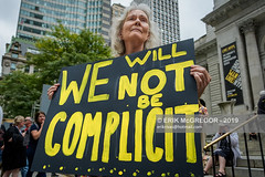 EM-190914-NoBusinessWithICE-003 (Minister Erik McGregor) Tags: abolishice activism civildisobedience closethecamps closethecampsnyc concentrationcamps defundhate detentioncenters dignitynotdetention directaction dumptrump erikmcgregor fakenationalemergency familiesbelongtogether familyseparation gop humanitariancrisis ice icefreeny iceout immigrationpolicy keepfamiliestogether microsoft nyc neveragainisnow newyork nobusinesswithice nohumanisilegal noiceinny nokidsincages noraids notmypresident peacefulprotest peacefulresistance photography protectfamilies protest refugeeswelcome resisttrump sanctuarycity shutdownice solidarity stopdeportations stopiceraids takenfromus trumpadministration trumpcamps usa wewillnotbesilent wewontbecomplicit arrests chingalamigra cruel demonstration humanrights immigration inhumane news photojournalism politics streetphotography trumpvsallofus 9172258963 erikrivashotmailcom ©erikmcgregor