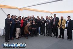 CHILE OPEN TAEKWONDO G1 2019 (4 of 6)