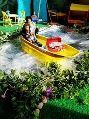 #ken  #curvy #fishing #lake #dock #cocacola #diy #fishingpole #boat #diorama #barbiesize #barbiediorama #barbiedreamhouse #barbie #family #barbielifeoutsidethedreamhouse #outdoors #barbieoutdoors #barbierv #barbietent #tent #barbieholiday #barbiedoll #bar (moonpiedumplin) Tags: barbierv tent barbieandfriends barbieholiday barbiedoll barbie barbielifeoutsidethedreamhouse barbiecamping barbiephotography barbieoutdoors ken diy barbiecampout dock diorama barbiediorama barbiedreamhouse barbietent fishing curvy barbiesize barbieandken boat endofsummerfun julian outdoors barbiestartraveler cocacola fishingpole family lake