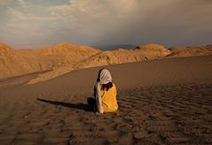 Lut Desert  Iran 2019 (Saurí) Tags: lutdesert desert desierto gilr persia dunas