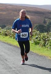 Castleton Show Run 2019-324-14-32-25 (DaveRob67) Tags: athletics castletonshow castletonshowrun fellrace northyorkshire running nymac