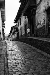 A Cusco (David G. Ouellette) Tags: cusco peru summicron50
