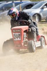 Lawnmower Racing - BLMRA at The Great Maze 2019 (mattbeee) Tags: 244 braintree blmra britishlawnmowerracingassociation essex grass grassrootsmotorsport greatmaze lawn lawnmower motorsport racing