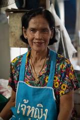 Songkhla Market Thailand Pah-Noi-1 (www.ryananders.de) Tags: songkhla market freshfood ตลาด สงขลา photography humanstories travel streetphotography photooftheday makeportraits street photographer travelphotography instagood picoftheday life