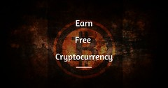 The 10 Most Popular Ways to Earn Free Cryptocurrency (uzmqvcqg37) Tags: mining creativecurating staking microtasks freelancing