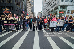 EM-190914-NoBusinessWithICE-057 (Minister Erik McGregor) Tags: abolishice activism civildisobedience closethecamps closethecampsnyc concentrationcamps defundhate detentioncenters dignitynotdetention directaction dumptrump erikmcgregor fakenationalemergency familiesbelongtogether familyseparation gop humanitariancrisis ice icefreeny iceout immigrationpolicy keepfamiliestogether microsoft nyc neveragainisnow newyork nobusinesswithice nohumanisilegal noiceinny nokidsincages noraids notmypresident peacefulprotest peacefulresistance photography protectfamilies protest refugeeswelcome resisttrump sanctuarycity shutdownice solidarity stopdeportations stopiceraids takenfromus trumpadministration trumpcamps usa wewillnotbesilent wewontbecomplicit arrests chingalamigra cruel demonstration humanrights immigration inhumane news photojournalism politics streetphotography trumpvsallofus 9172258963 erikrivashotmailcom ©erikmcgregor