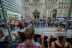 EM-190914-NoBusinessWithICE-055 (Minister Erik McGregor) Tags: abolishice activism civildisobedience closethecamps closethecampsnyc concentrationcamps defundhate detentioncenters dignitynotdetention directaction dumptrump erikmcgregor fakenationalemergency familiesbelongtogether familyseparation gop humanitariancrisis ice icefreeny iceout immigrationpolicy keepfamiliestogether microsoft nyc neveragainisnow newyork nobusinesswithice nohumanisilegal noiceinny nokidsincages noraids notmypresident peacefulprotest peacefulresistance photography protectfamilies protest refugeeswelcome resisttrump sanctuarycity shutdownice solidarity stopdeportations stopiceraids takenfromus trumpadministration trumpcamps usa wewillnotbesilent wewontbecomplicit arrests chingalamigra cruel demonstration humanrights immigration inhumane news photojournalism politics streetphotography trumpvsallofus 9172258963 erikrivashotmailcom ©erikmcgregor