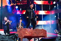 Alfred García - Coca Cola Music Experience 2019 (MyiPop.net) Tags: coca cola music experience ccme 2019 concierto directo festival alfred garcia morat lola indigo louis tomlinson lalo ebratt danna paola natalia lacunza raoul ana mena sofia reyes agoney