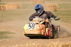 Lawnmower Racing - BLMRA at The Great Maze 2019 (mattbeee) Tags: 58 braintree blmra britishlawnmowerracingassociation essex grass grassrootsmotorsport greatmaze lawn lawnmower motorsport racing