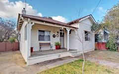 24 Elizabeth Street, Junee NSW