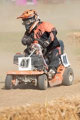 Lawnmower Racing - BLMRA at The Great Maze 2019 (mattbeee) Tags: 41 braintree blmra britishlawnmowerracingassociation essex grass grassrootsmotorsport greatmaze lawn lawnmower motorsport racing