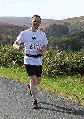 Castleton Show Run 2019-327-14-34-00 (DaveRob67) Tags: athletics castletonshow castletonshowrun fellrace northyorkshire running nymac
