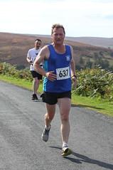 Castleton Show Run 2019-326-14-33-58 (DaveRob67) Tags: athletics castletonshow castletonshowrun fellrace northyorkshire running nymac